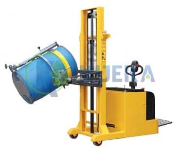 Counterbalance-fully-powered-drum-lifter-tilter1