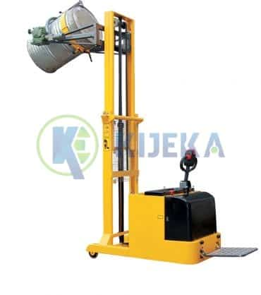 Counterbalance-fully-powered-drum-lifter-tilter2