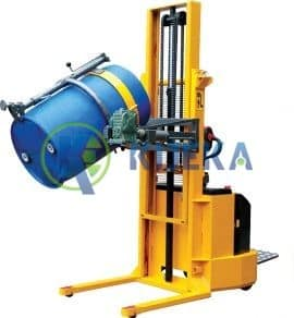Fully-Powered-Drum-Lifter-Tilter1