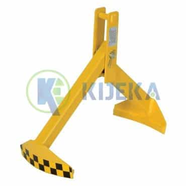 Hoist-Mounted-Drum-Lifter-2