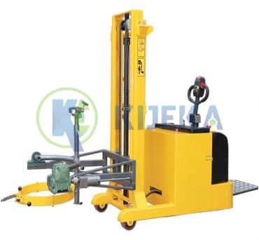 Counterbalance-fully-powered-drum-lifter-tilter3
