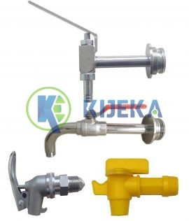 Drum-Faucet_All-Type-2