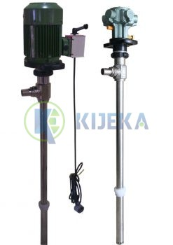 High-Viscous-Liquid-Transfer-Drum-Pump3