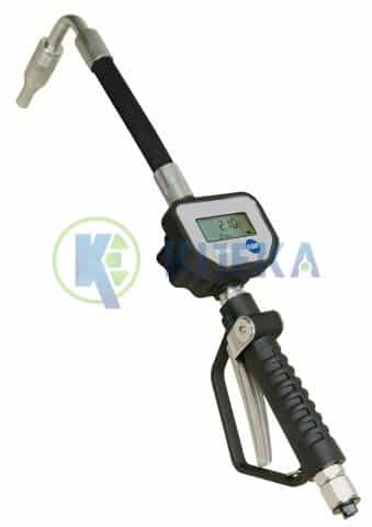 Oil-Control-Gun-with-Electronic-Meter