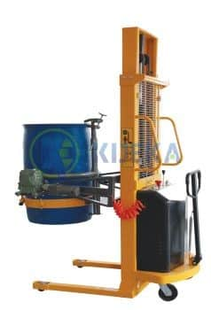 Semi-Powered-Drum-Lifter-Tilter-(With-Powr-Rotating)
