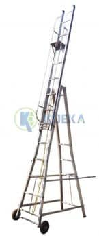 Polymer-Wheeled-Extention-Ladders-(1)