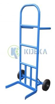 Milk Pouch Crate Trolley (3)